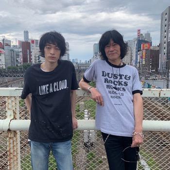 2019.7.19.jpg
