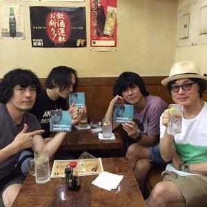 2015.8.19~2.jpg