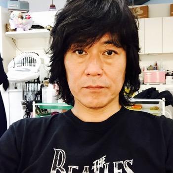 2016.5.23.jpg