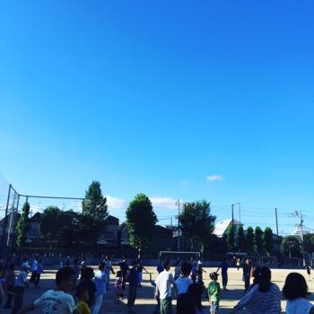 2016.7.30~1.jpg