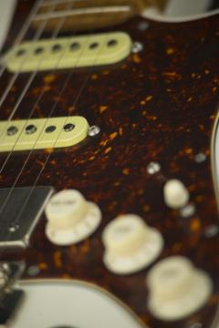 pickguard1(Brown Tortoise#032).jpgのサムネイル画像