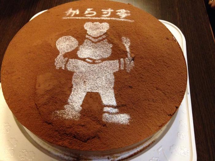 からす亭ケーキ.jpg