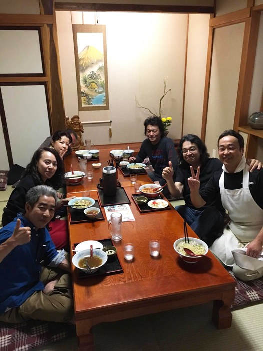 ほなみ食堂2.JPG