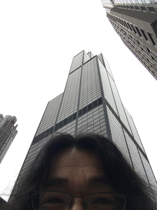 ウィリスタワー.JPG