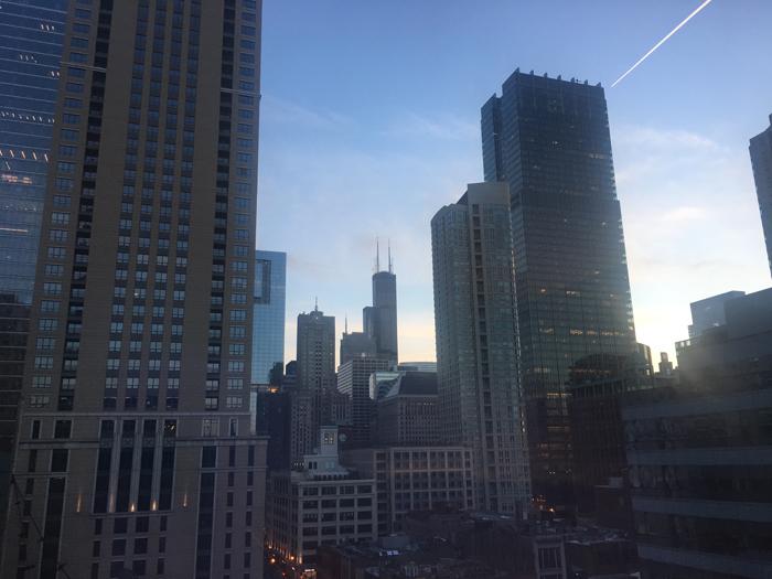 シカゴホテル18.JPG