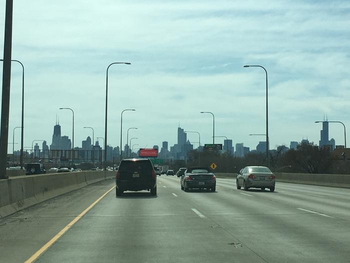 シカゴ景色.JPG