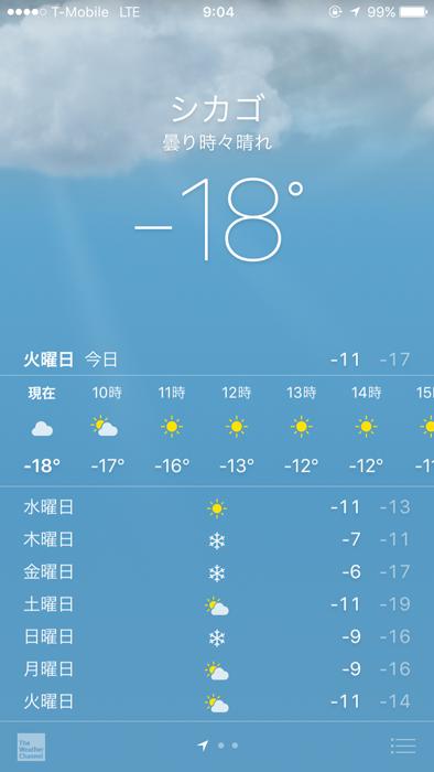 シカゴ温度.PNG