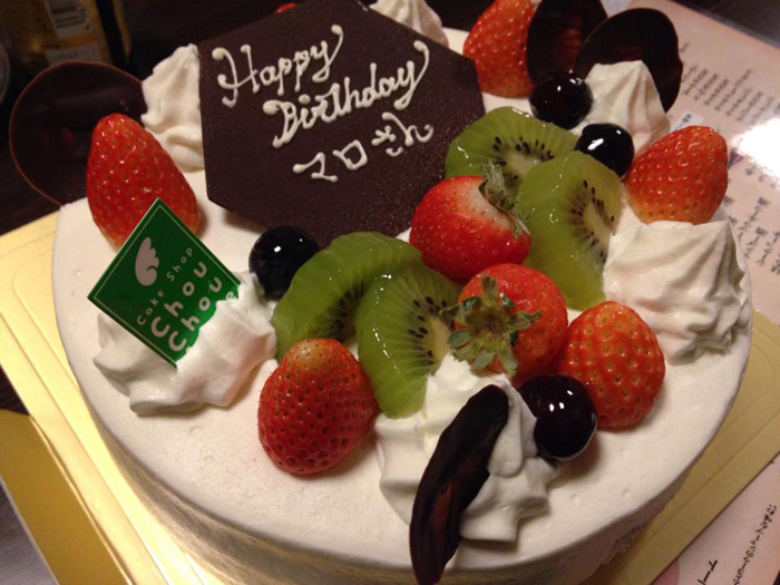 マロさんケーキ.jpg