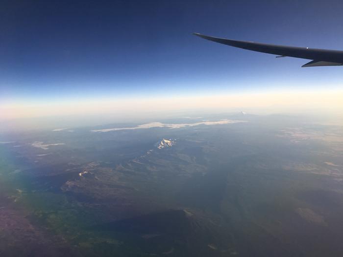 上空2.JPG