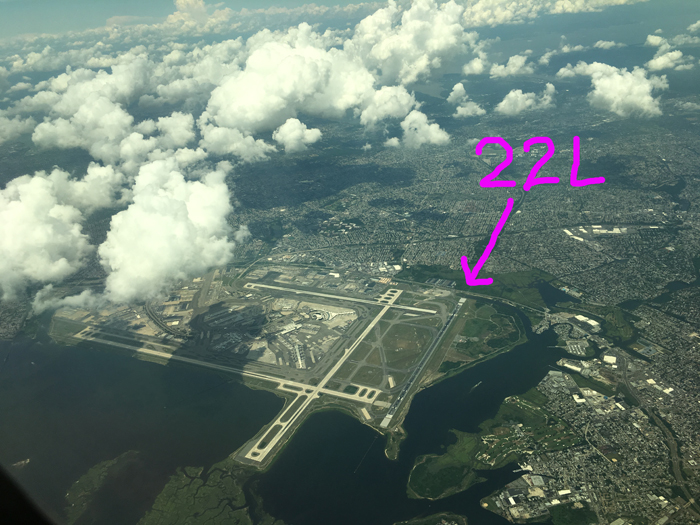 上空7.JPG