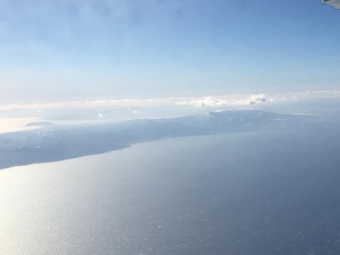 函館上空.JPG