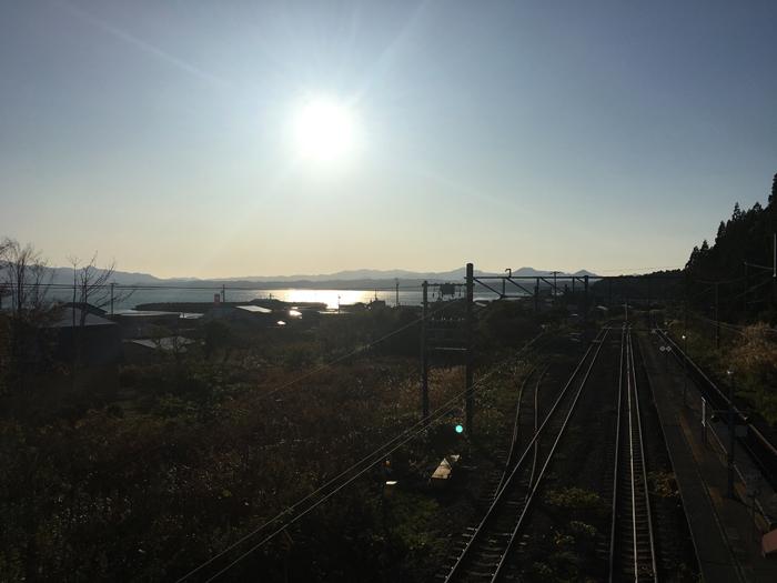 函館泉沢.JPG