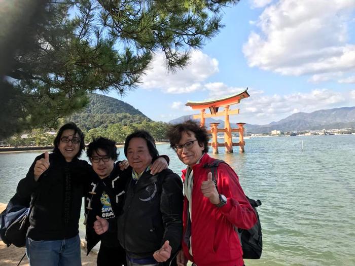 厳島神社集合.jpg