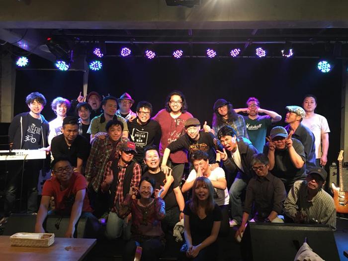名古屋Live&Jam2016.jpg