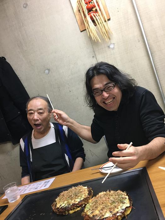 大文字親父さんシンバル.jpg