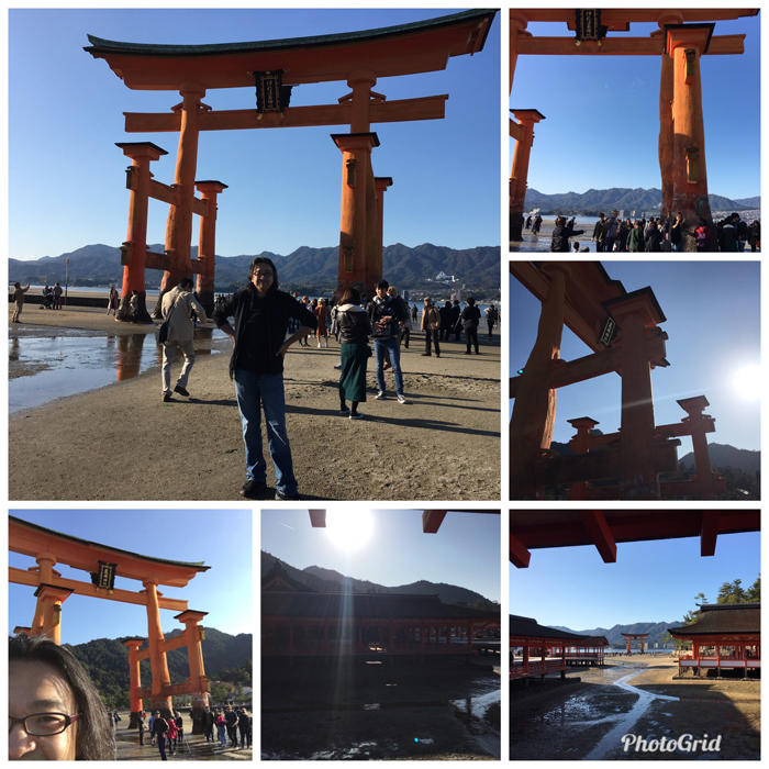 宮島厳島神社.JPG
