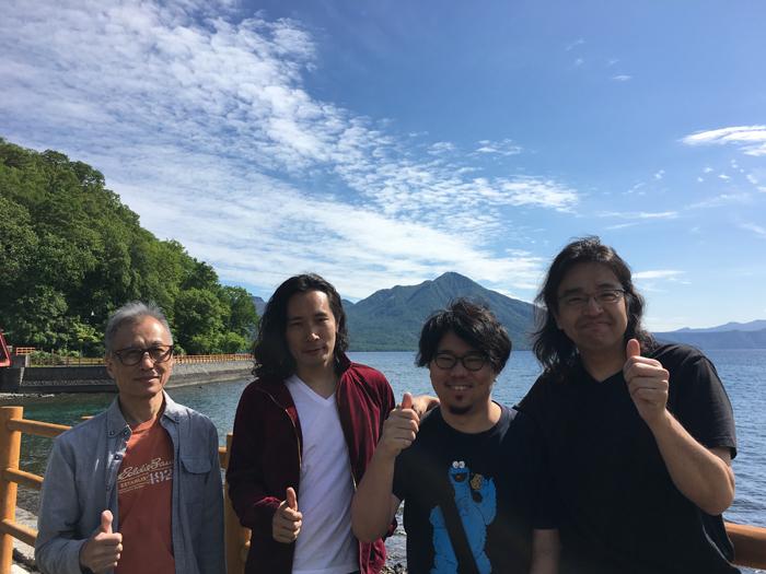 支笏湖1.JPG