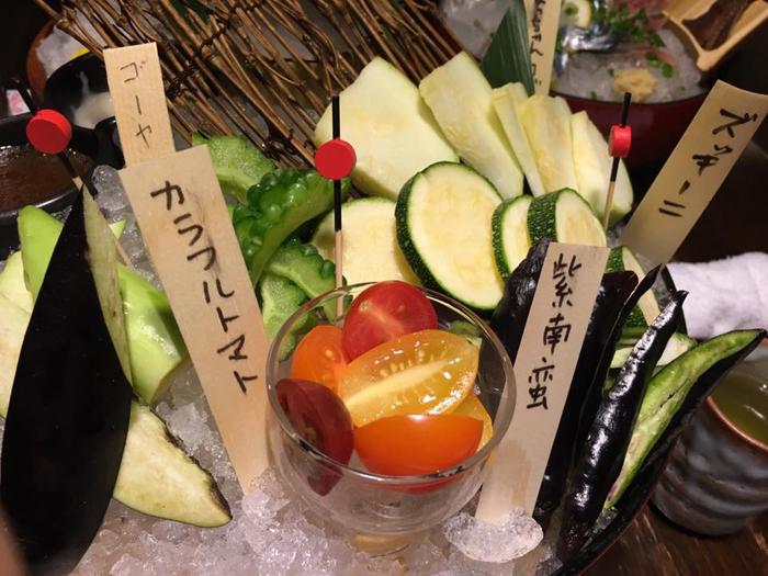 新篠津野菜.jpg