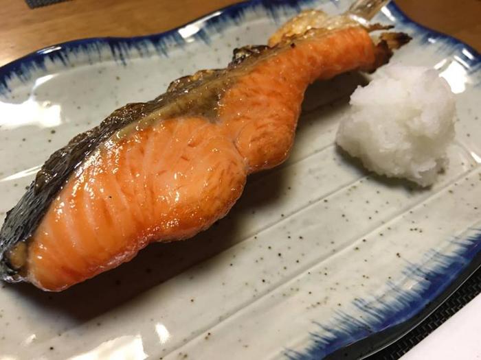 時鮭塩焼き.jpg