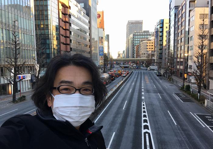 東京012021.jpg