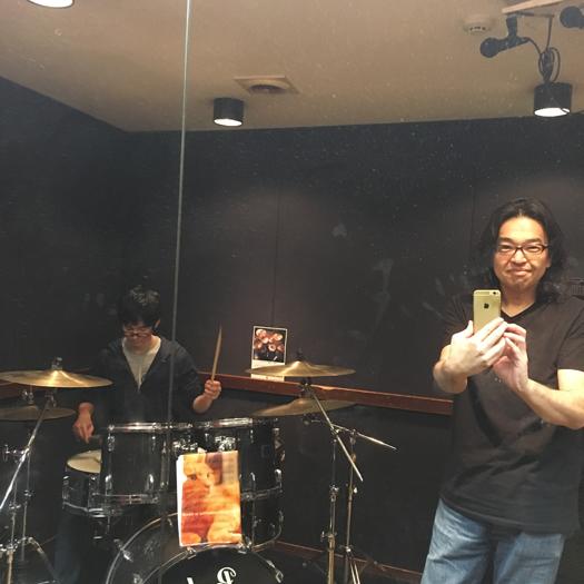 松尾君.JPG
