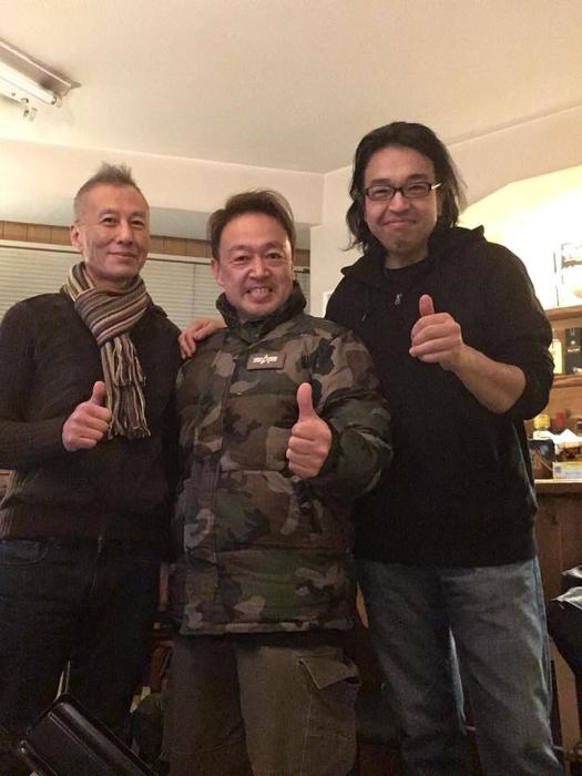 松本さん.JPG