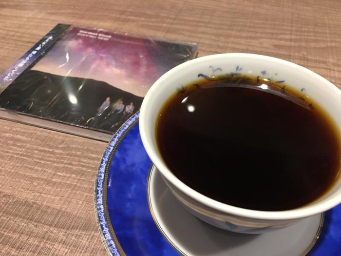 永見さん2.JPG