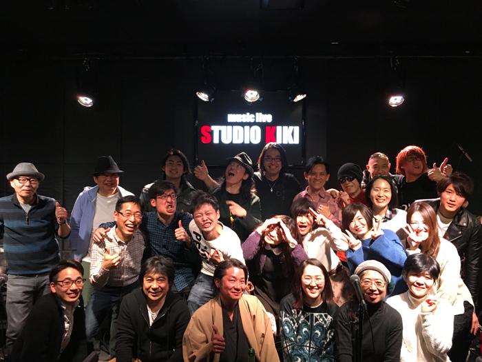神戸ジャム3集合.JPG
