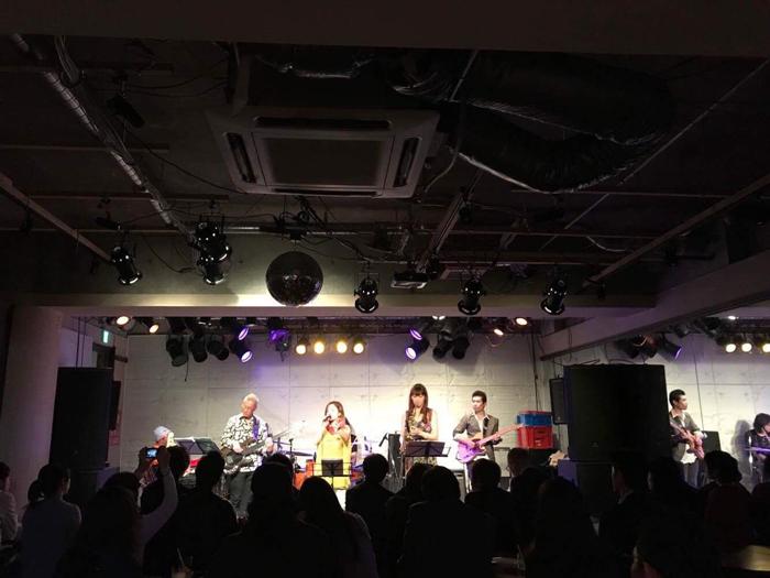 福島3.JPG