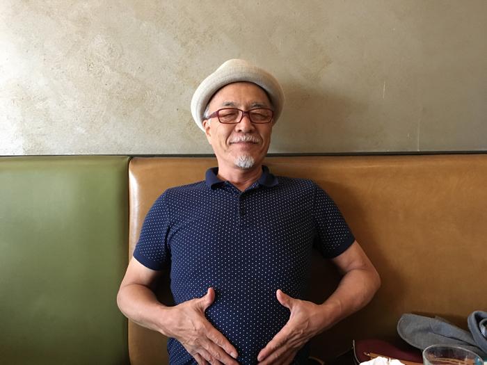 藤本観光3.JPG
