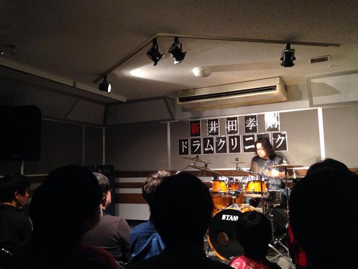 釧路セミナー.jpg
