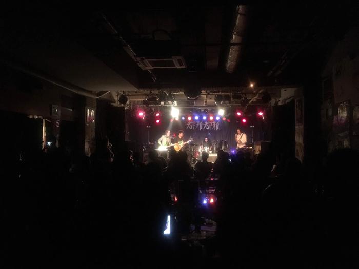 鳴海京都17B.JPG