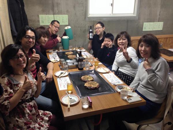 20153daimonji.jpg