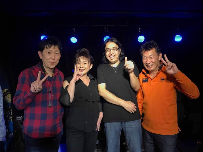 2019Febbolg46.JPG