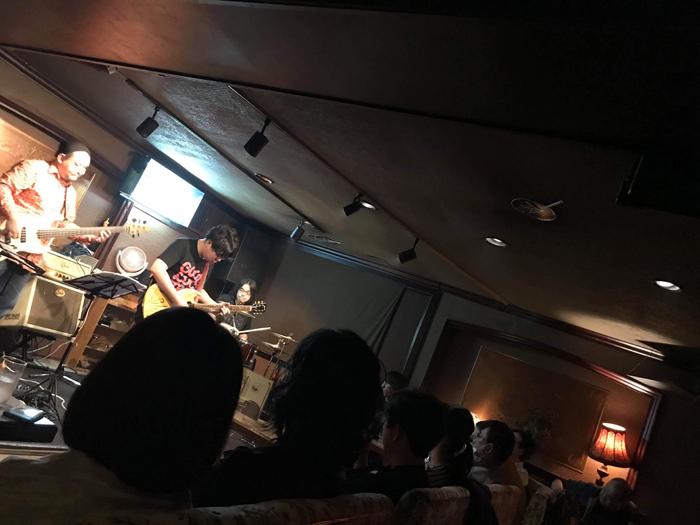 2019Marblog31.JPG