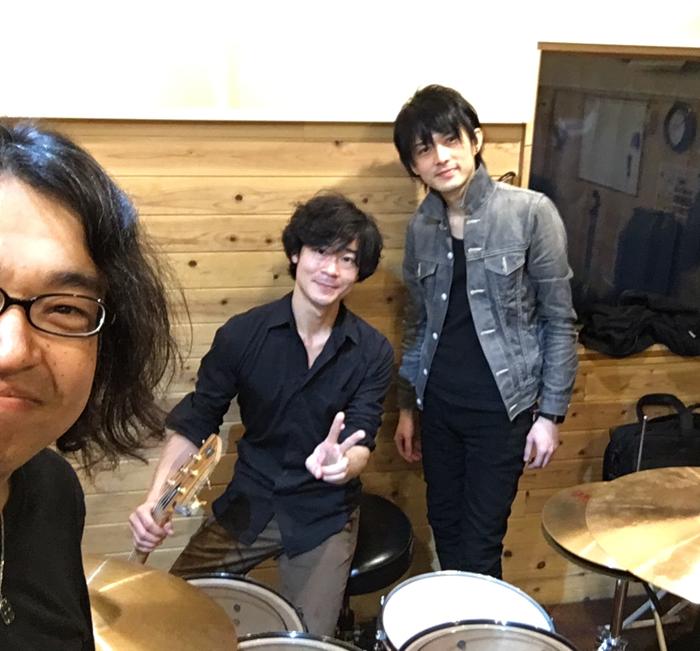 2019Marblog7.JPG