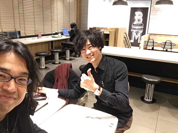 2019Marblog9.JPG