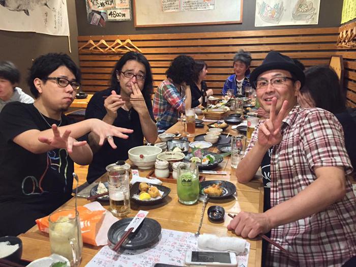 642016京都4.jpg