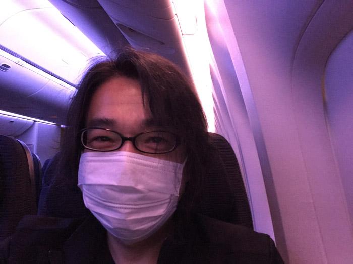 JAL5機内撮影.JPG