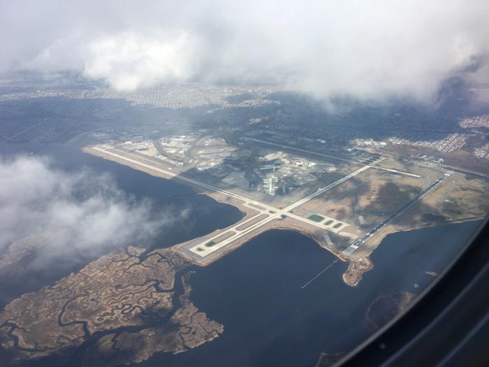 JFK2021Jan.JPG