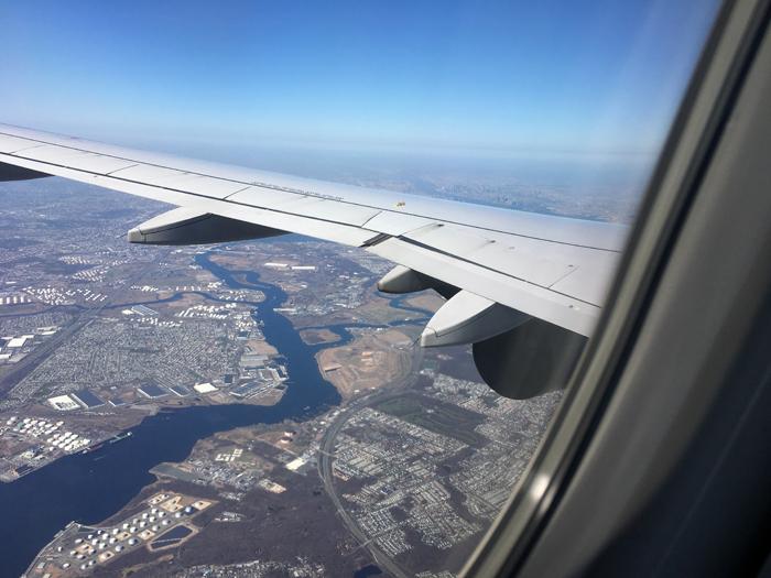 NYC上空18A.JPG