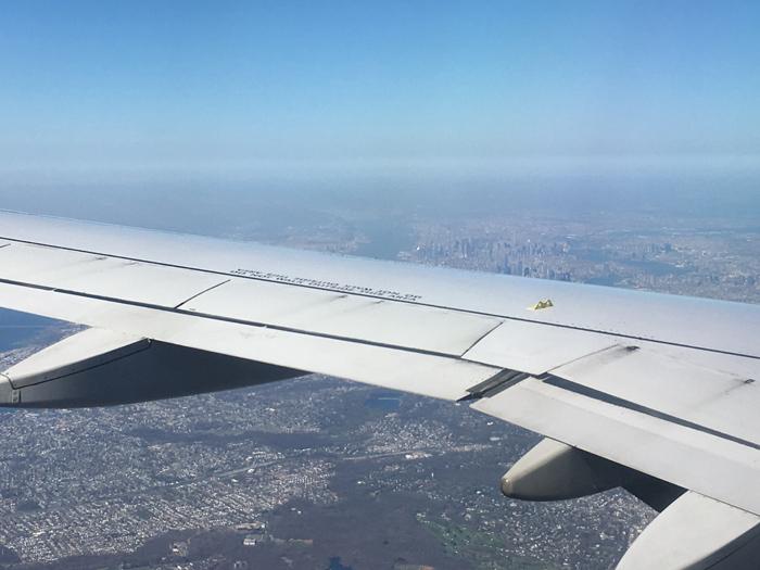 NYC上空18B.JPG