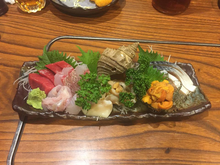 koishi11122015.jpg